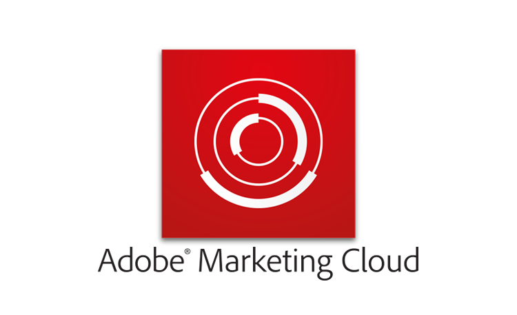 Adobe-Marketing-Cloud-logo